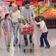 Supermarket Dance - VideoHive Item for Sale
