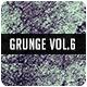 10 Grunge Background Vol.6 - GraphicRiver Item for Sale