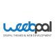 WeebPal
