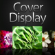 Cover Display Template - GraphicRiver Item for Sale