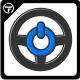 Auto Power Logo Templates - GraphicRiver Item for Sale