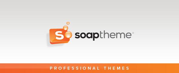 Soaptheme cover