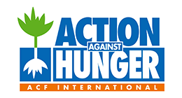 Action Against Hunger Potential Themes