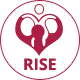 Rise - NGO and Charity Responsive HTML5 Template