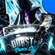 Dub Step Dance Off Flyer Template