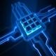 Industrial Electronics - AudioJungle Item for Sale