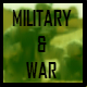 Military & War Music Pack
