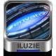 Techno Logo - VideoHive Item for Sale