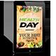 Fresh E-book - GraphicRiver Item for Sale