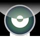 Misty Logo Transition