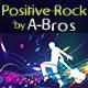 Positive Rock