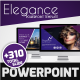 Elegance - GraphicRiver Item for Sale