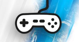 Video Game Scripts