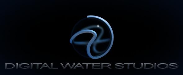 Digital%20water%20logo%20small
