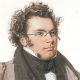 Schubert Moments Musicaux Op 94-3