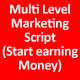 Multi Level Marketing Professional - CodeCanyon Item for Sale