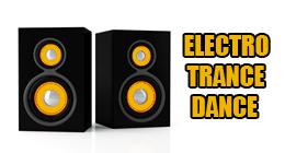 Dance Electro