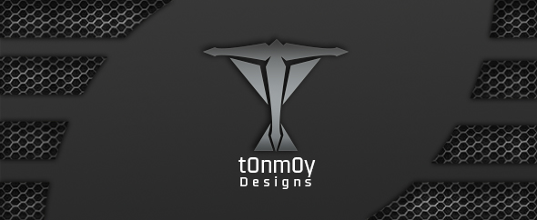 Tonmoy%20emblem%20cover