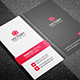 Aplus & Corporate Business Card - GraphicRiver Item for Sale