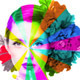 Color Full Gide Action  - GraphicRiver Item for Sale
