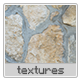 9 Stones Textures - GraphicRiver Item for Sale