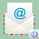 Mail Envelopes Illustrations - GraphicRiver Item for Sale