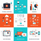 Technology Concepts - GraphicRiver Item for Sale