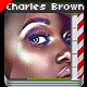 Art Justice Choco Blender 2 – Charles Brown's Kit