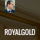 RoyalGold - A Luxury & Responsive Hotel or Resort Theme For WordPress Nulled
