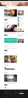 12 blog sidebar.  thumbnail