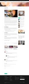 13 standart post.  thumbnail