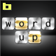 Word Up! - HTML5 Word Game - CodeCanyon Item for Sale