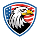 Patriot - GraphicRiver Item for Sale