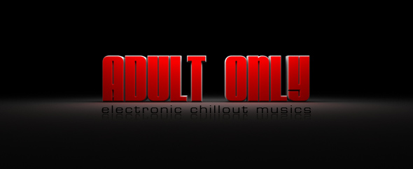 Adult only 590x242