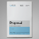 Web Design Proposal - GraphicRiver Item for Sale