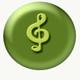 Slow Stream - AudioJungle Item for Sale