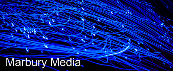 Abstract%20blue%20light 2