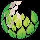 Green World Logo - GraphicRiver Item for Sale