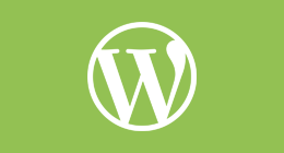 WordPress Enhancements