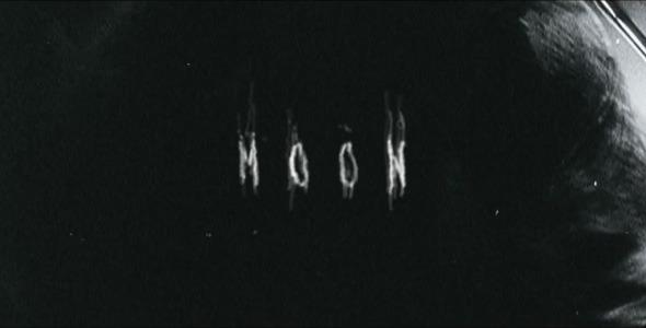 Moon Horror Trailer