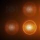 Light Flashing Vj Loop Pack - VideoHive Item for Sale