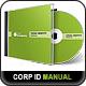 Logo Identity Guide - GraphicRiver Item for Sale