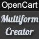 Multiform Creator