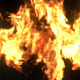 Fire Transition Pack - VideoHive Item for Sale