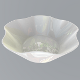 Wavy Bowl Low Poly / High Poly - 3DOcean Item for Sale