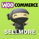 WooCommerce SellMore - CodeCanyon Item for Sale