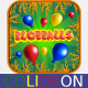 Blobballs - Android game, Cocos2d-x. - CodeCanyon Item for Sale