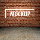 11 Interior Mockups Set - GraphicRiver Item for Sale