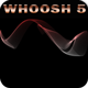 Whoosh 5
