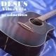 Soulful Pop Acoustic Guitar